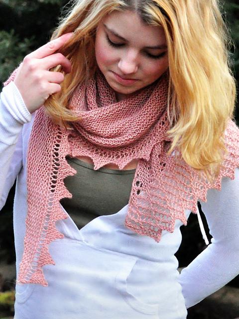 freemont shawl jeopardy