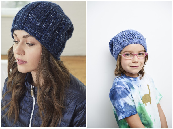 blue hats anti-bullying