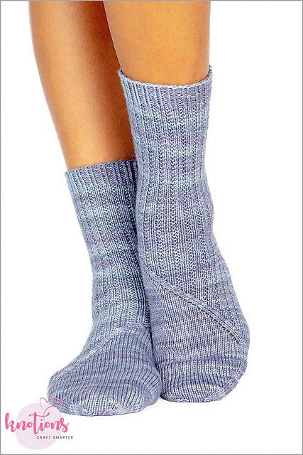diagon ally socks