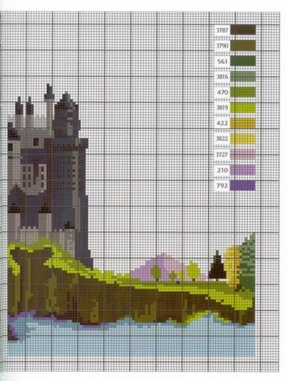 castle-ii