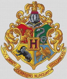 hogwarts-ii