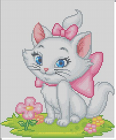 marie-the-aristocats