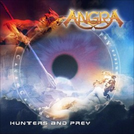 angra___hunters_and_prey_by_raphaelmgr-d8w2ewk