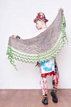 knitting-dreams-shawllenge-striped-esjan-west-1