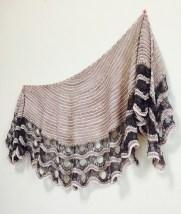 knitting-dreams-shawllenge-striped-esjan-west-2