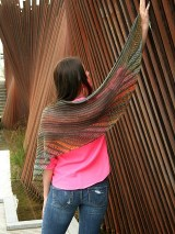 knitting-dreams-chal-junio-nymphalidea-2