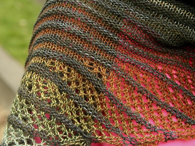 knitting-dreams-chal-junio-nymphalidea-3