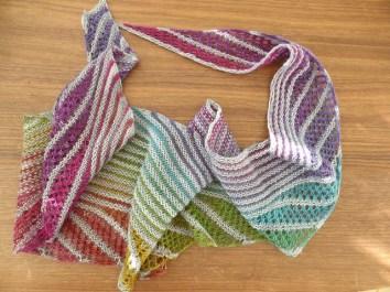 knitting-dreams-chal-junio-nymphalidea-5