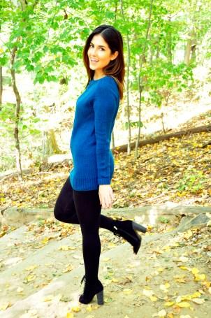 sweater-weather-cable-knit-tunic-knitting-pattern-4