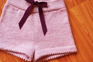 lk150 machine knitting pattern
