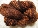 ceyeber-fiber_superwash-merino