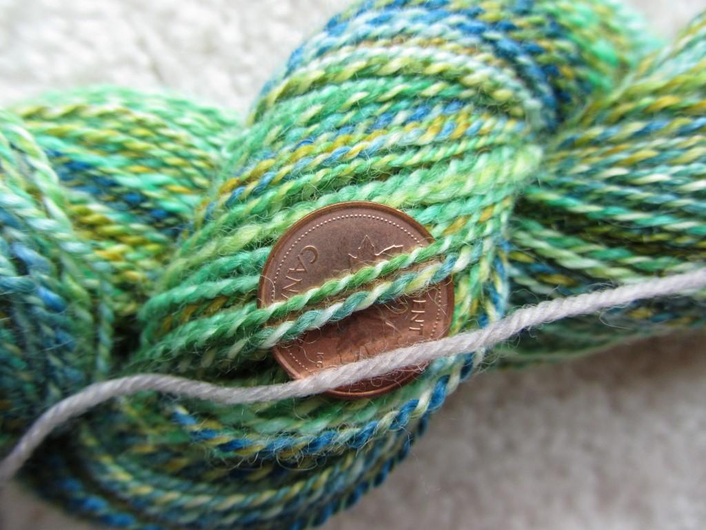 greenblue_penny
