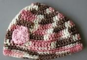 crochet-neo
