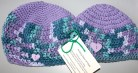 November is Pancreatic Cancer Awareness