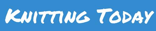 knitting today logo