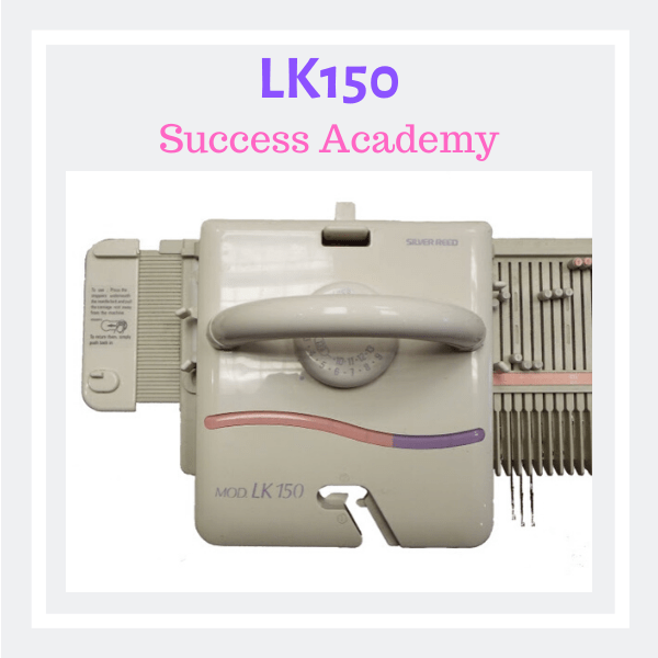 LK150 Success Academy Membership