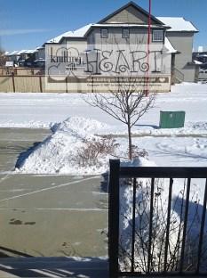 Snowbanks_KWH0234