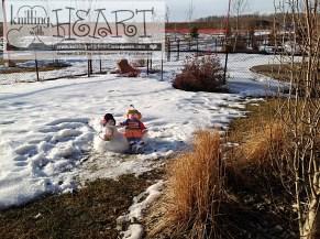 snowsweeties_kwh0163