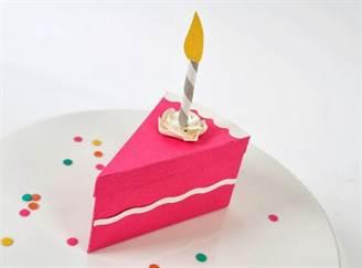 Поделки на День рождения своими руками: лучшие идеи с фото ...
