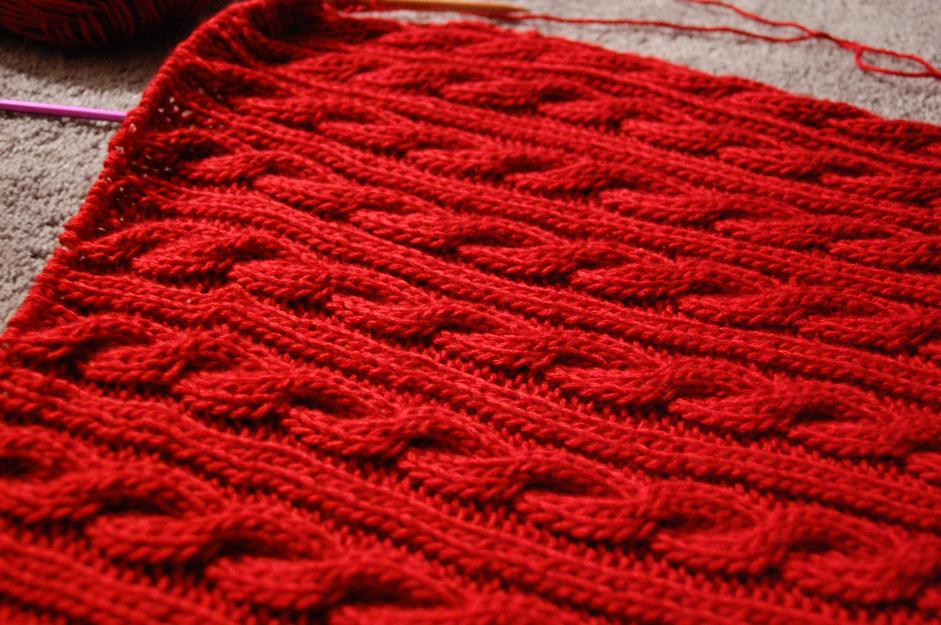red-blanket-003