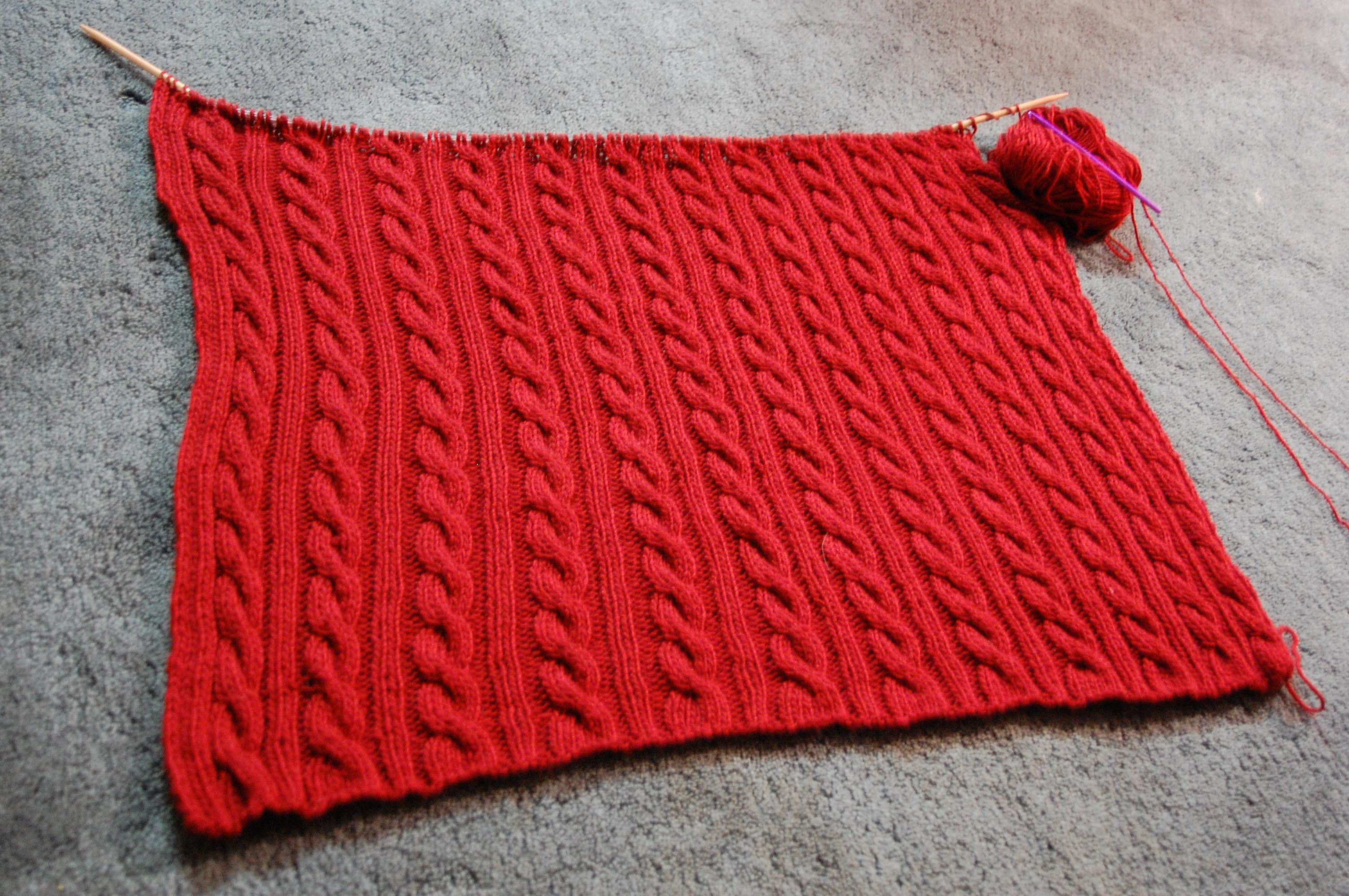 red-blanket-004