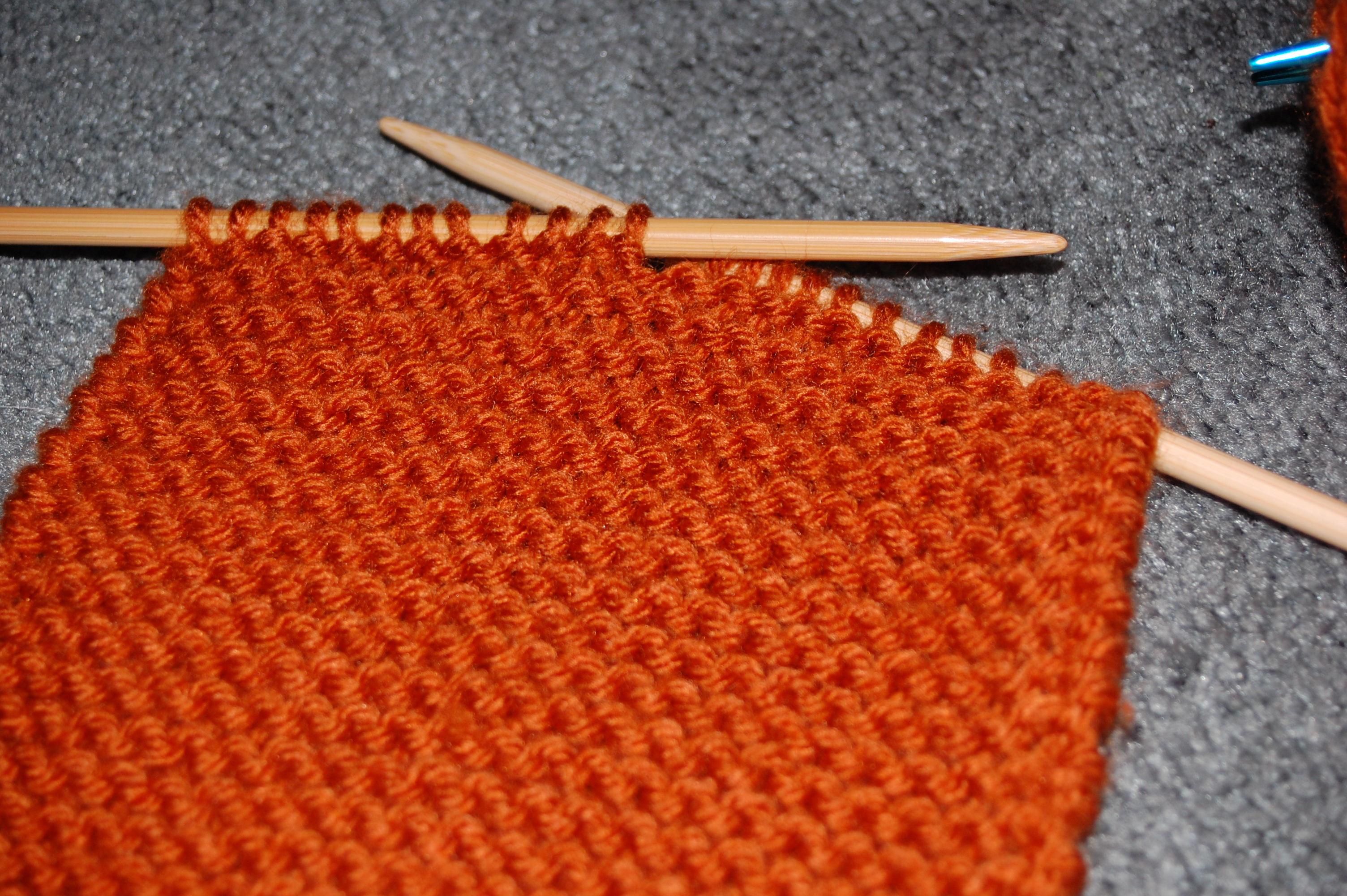 valentines-and-neck-scarf-020