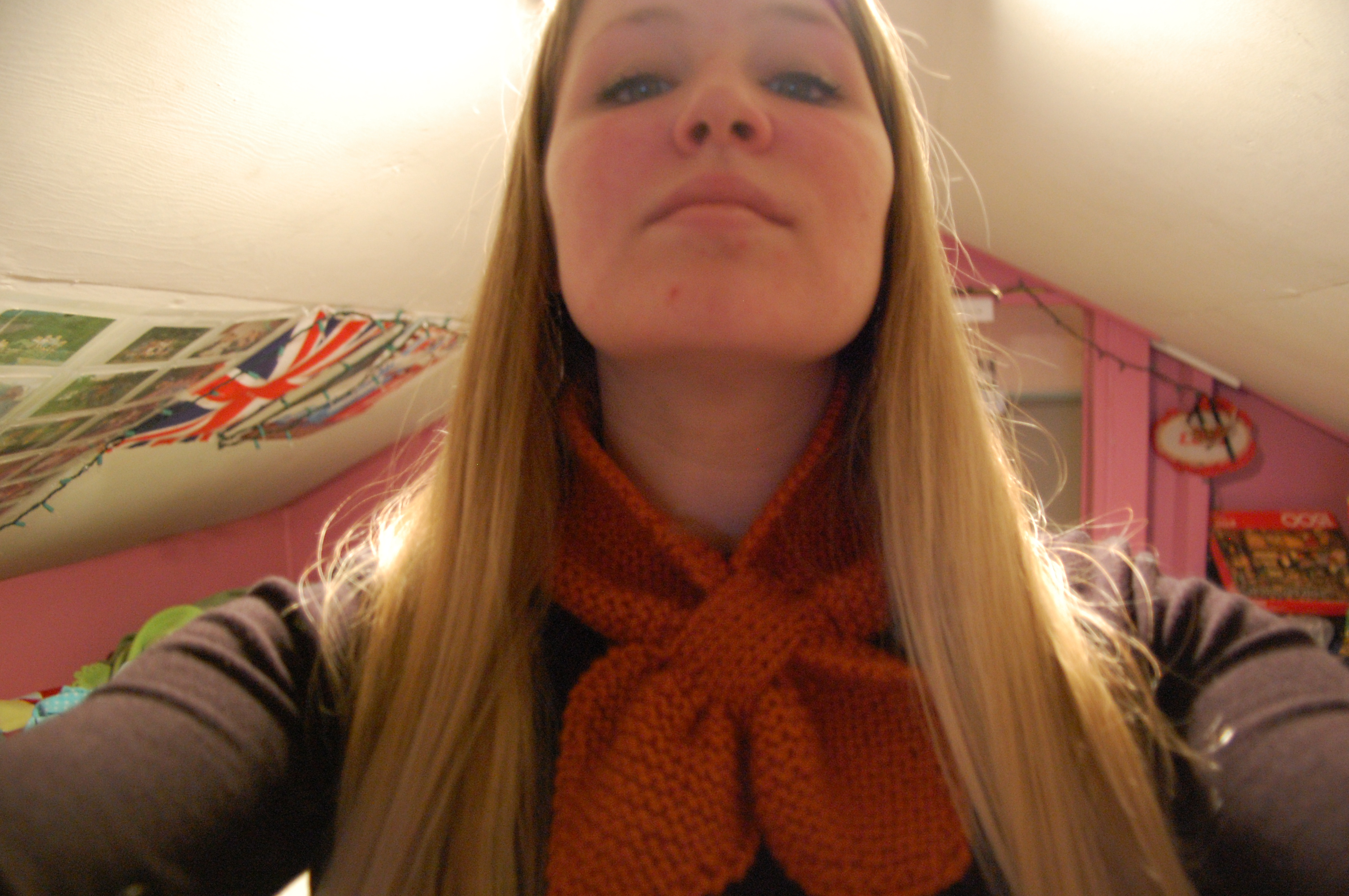 valentines-and-neck-scarf-024