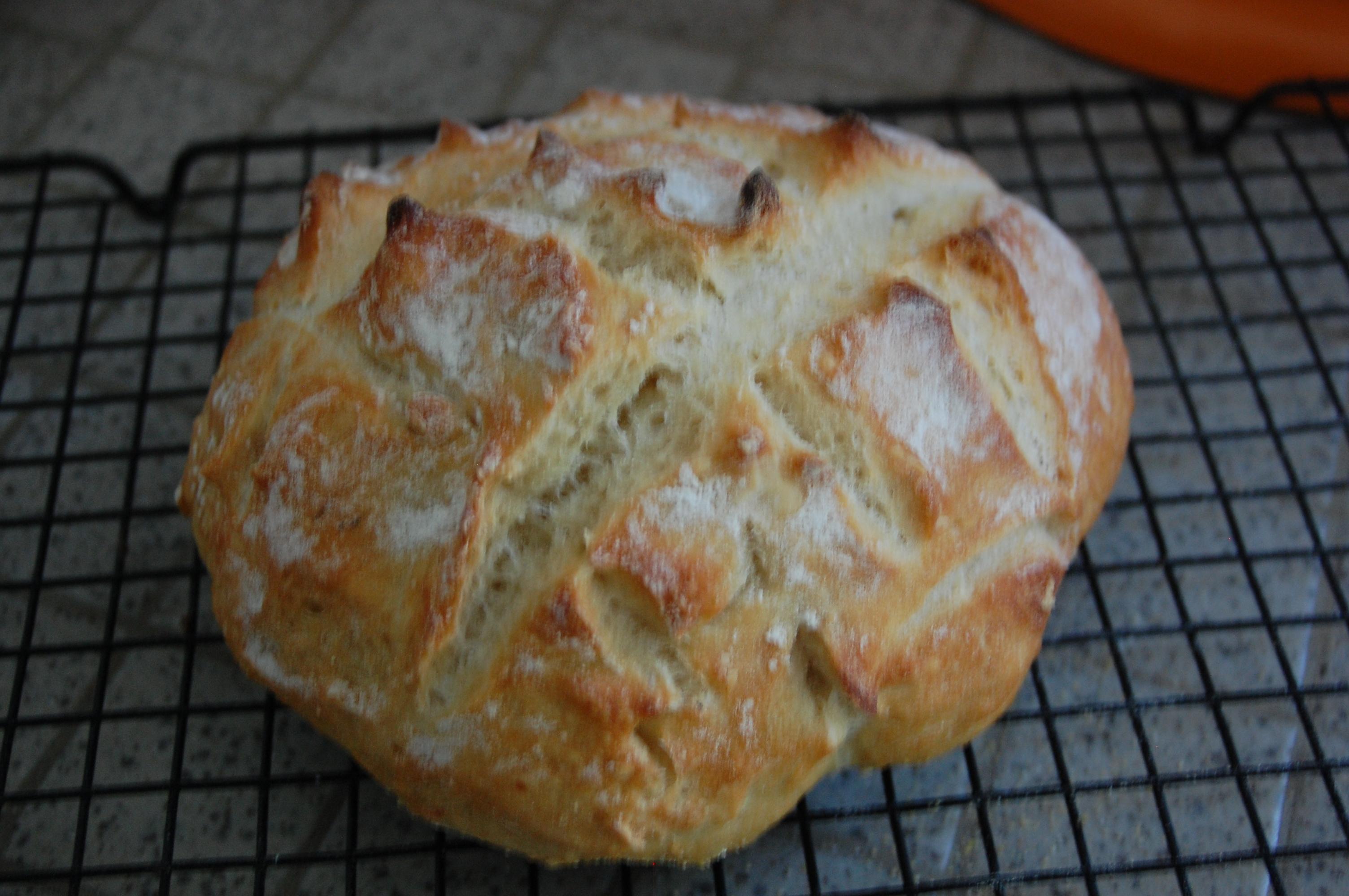 baking n stuff 004