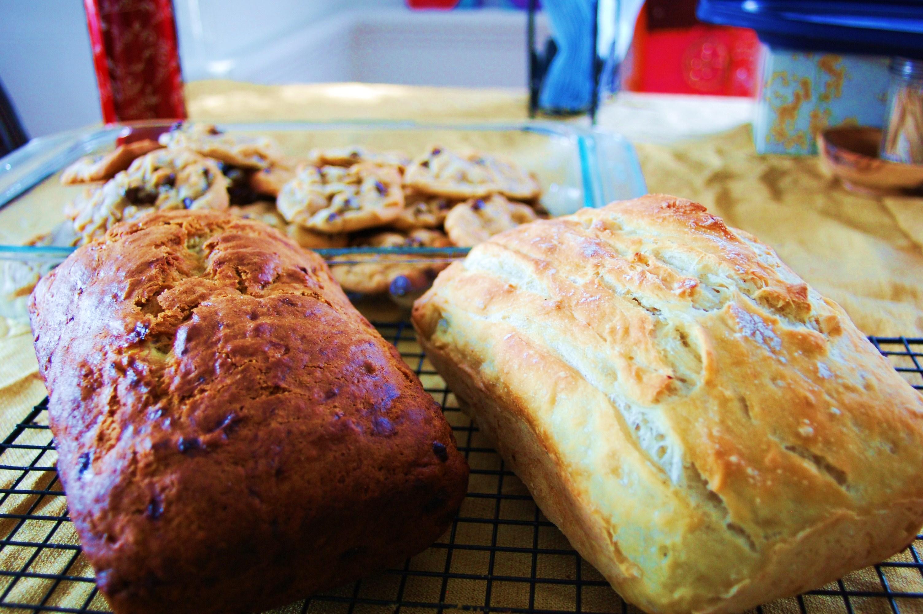 baking n stuff 012