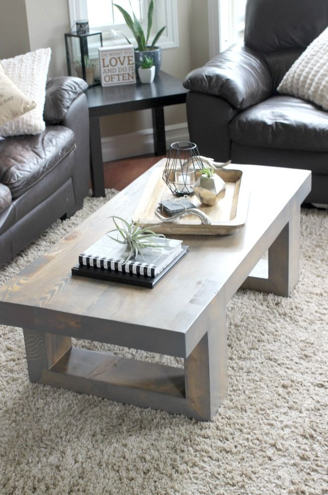 9 Diy Round Coffee Table Plans Inspiration on Coffee Table Inspiration  id=58822