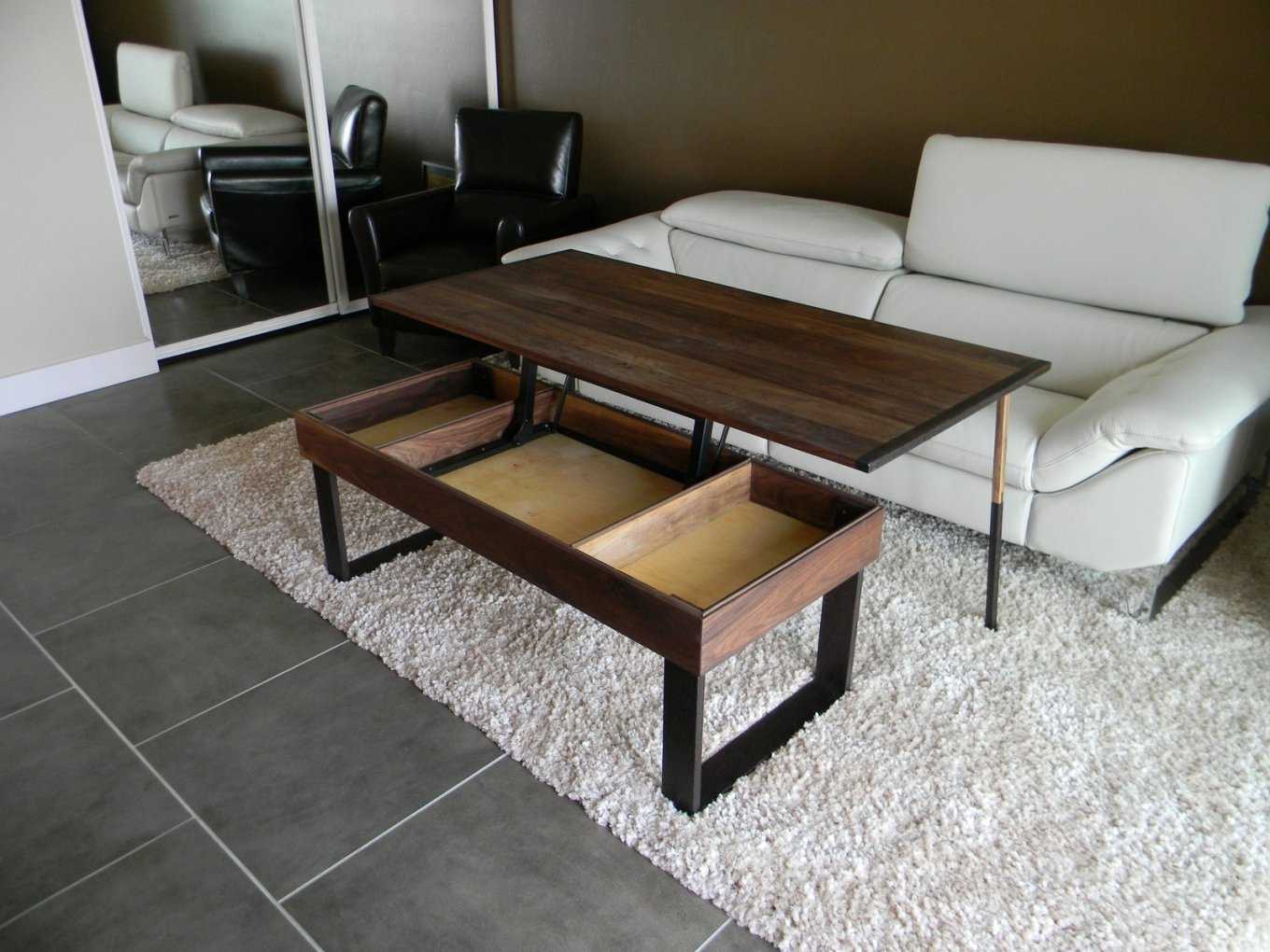 11 Coffee Table That Converts To Dining Table Ikea Inspiration on Coffee Table Inspiration  id=79457