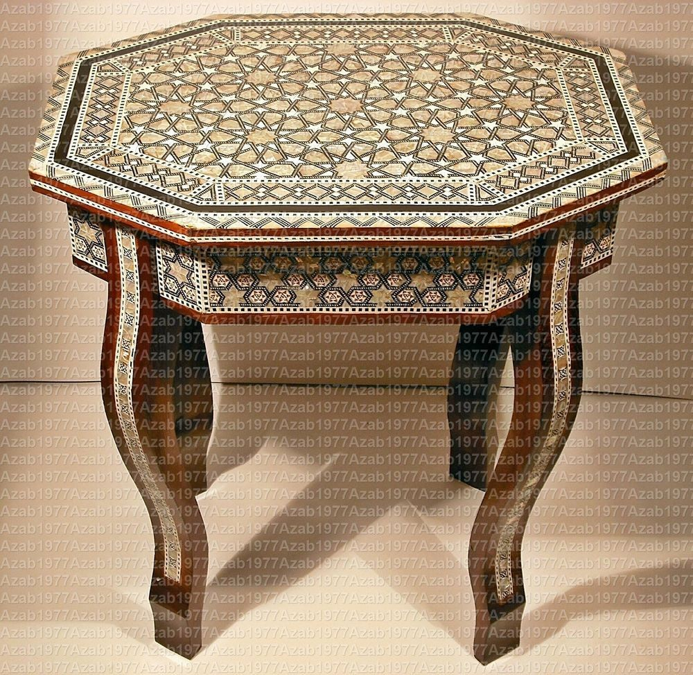 15 Mother Of Pearl Round Coffee Table Inspiration on Coffee Table Inspiration  id=72009