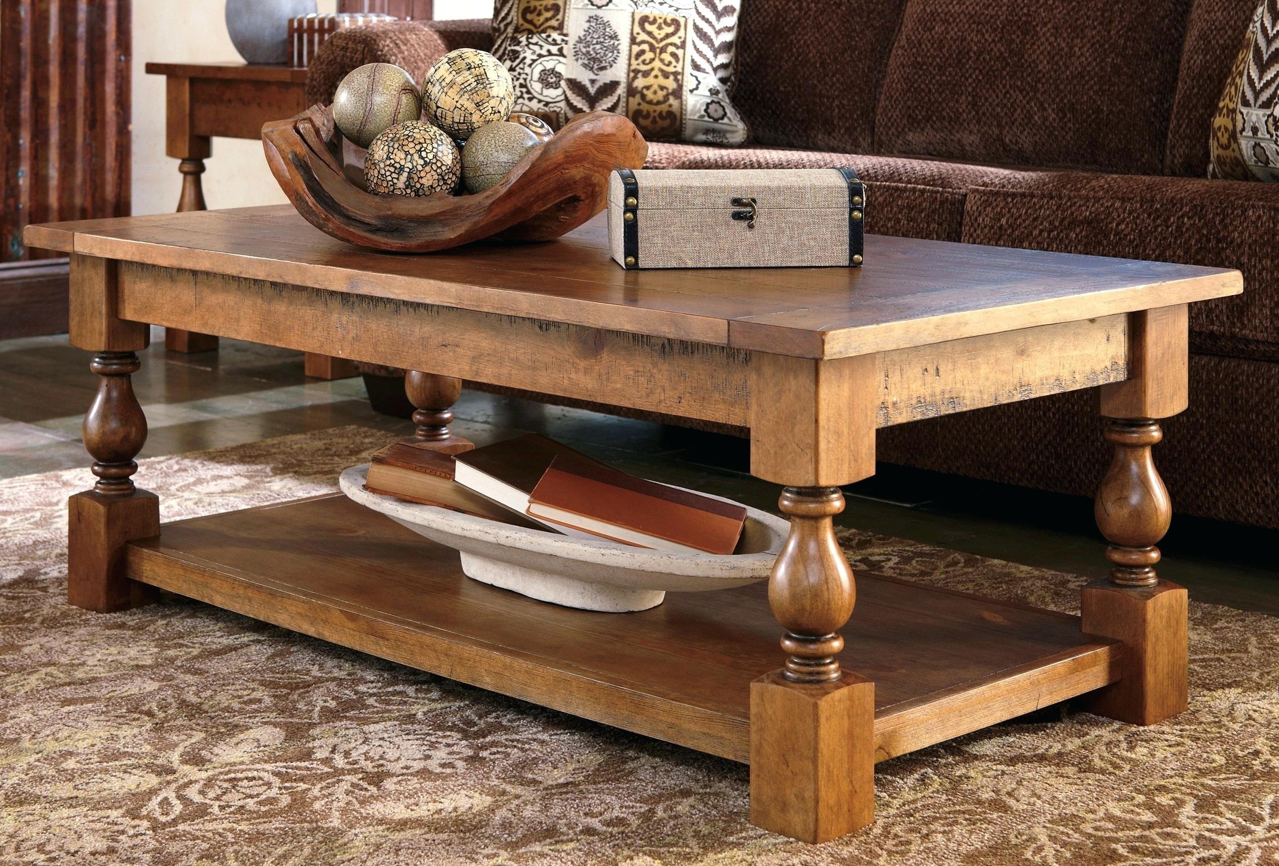 جدول ساده با قفسه