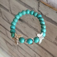 https://www.etsy.com/listing/204961588/turquoise-gemstone-butterfly-bracelet?ref=shop_home_active_15