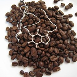 caffeine_necklace_1
