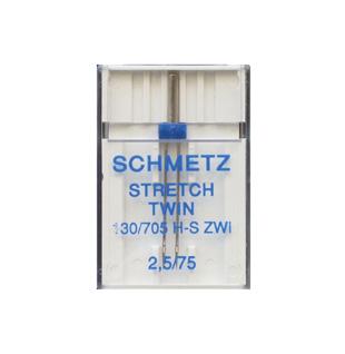 schmetz-stretch-twin-2.5