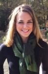 LinkedIn Kristen Nicole Miller