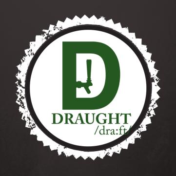 MSU Draught Logo