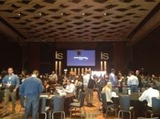 Internet Summit Raleigh North Carolina