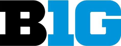 big10transparency