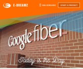 Google Fiber Edreamz Invasion Charlotte