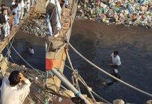 Photo of کراچی سےایک اور بچی کی لاش برآمد