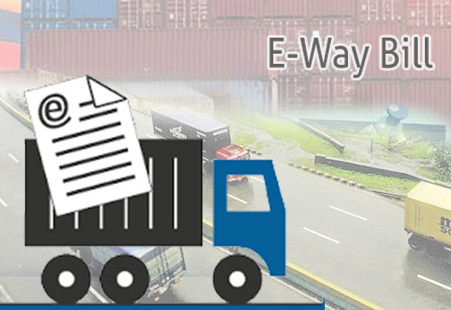Image result for E-way bill