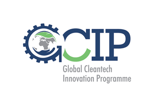 Entries sought from SMEs, start-ups for Global Cleantech ...