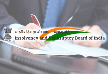 Image result for insolvency and bankruptcy board of india