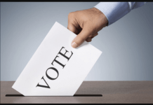 Buy Online Votes Competition and Knock out your Adversaries