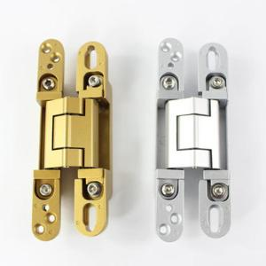 Precision casting hinge thick 304 stainless steel iron cabinet door hinge Distribution box electric cabinet equipment industrial