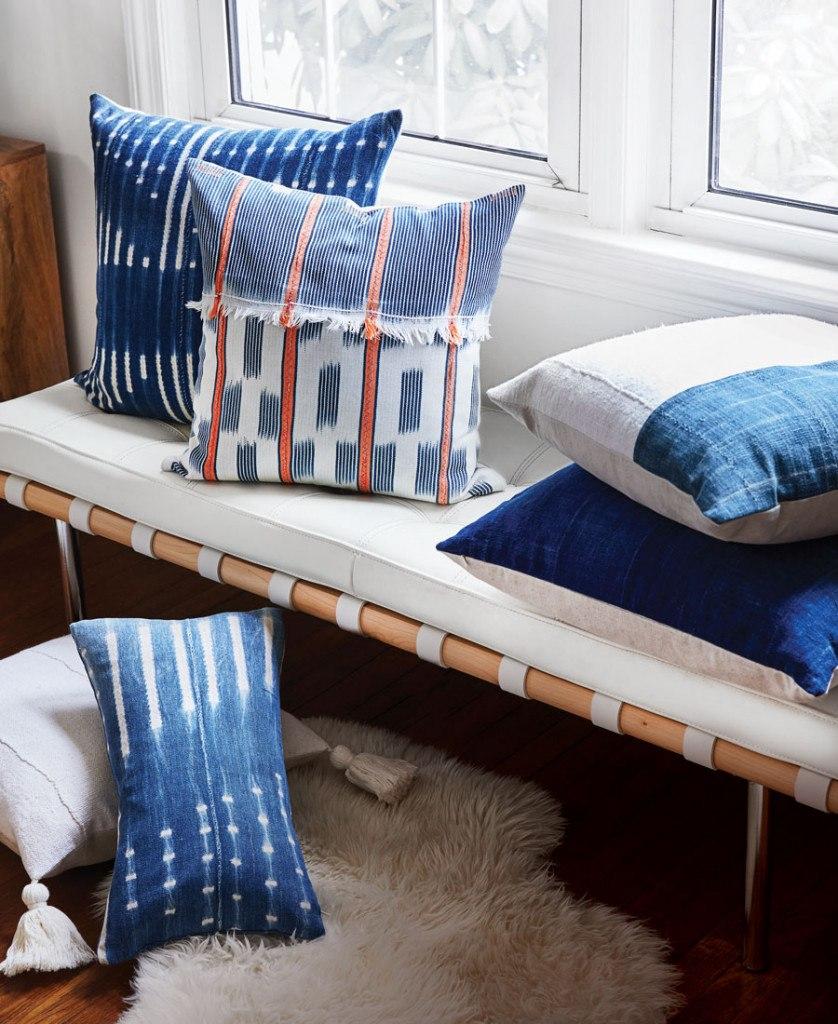 knob-thorn-home-pillows-838x1024