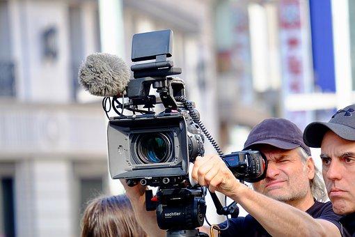pr動画 作り方