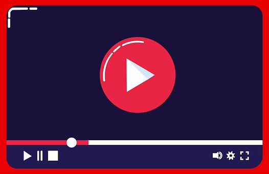 youtube 垢 ban